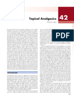 first-page-pdf (42)
