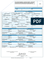 pdf2Mosquera.php juandavid.pdf