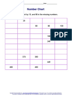 Number_Chart (13).docx