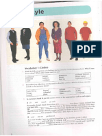 Ready-for-FCE-L1.pdf