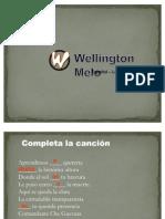 Preposición (2)