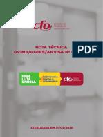 Nota-Tecnica-Anvisa-CFO-contra-covid-19.pdf