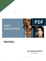 NB_instructorPPT_Chapter1.pdf
