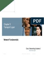 NB_instructorPPT_Chapter5.pdf