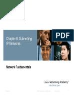 NB_instructorPPT_Chapter8.pdf