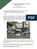 Lab Hidraulica tuberias 02-2019.doc