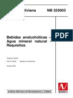 NB 325003_2010(6).pdf