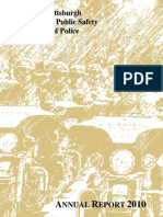 10_Police_Annual_Report.pdf