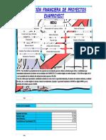 datosejemplosimuladorfro.pdf