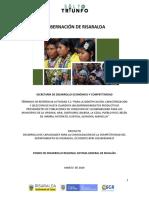 V3 3. TDR - 40 unidades productivas social. 5.2.pdf