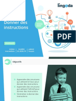 Donner des instructions.pdf