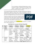 Untitled 3.pdf