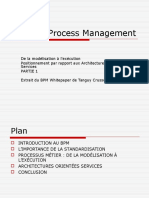 340500109-Business-Process-Management-Part1.pdf