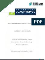 luz_Clavijo_4_actividad2 (1).pdf