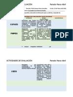 POLÍTICA-EDUCATIVA-2
