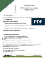 FO.2.reformuler.pdf