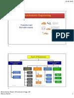 PPC Corrective and Preventive action.pdf