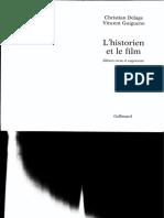 Delage_Guigueno_L'historien et le film_intro
