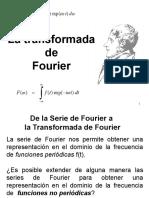Transformada_Fourier