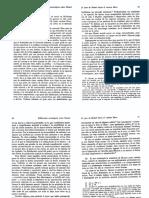 Elias, N. - Sociología de un genio - el paso de Mozart hacia el artista libre.pdf