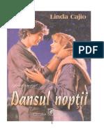 Linda-Cajio-Dansul-Noptii-doc