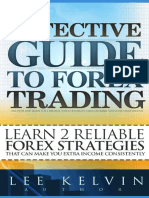 Effective Guide To Forex Trading - Kelvin Lee.pdf