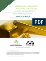 Estndar Fairmined 2.0_2014_.pdf