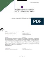 345-Texto del artículo-487-1-10-20160722.pdf