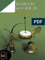 Ioana-Parvulescu_Intoarcere-in-secolul-21.pdf