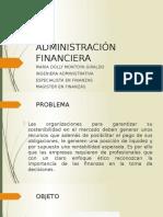 1. ADMINISTRACIÓN FINANCIERA 2020 21.pptx