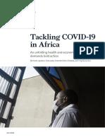 COVID-19 in Africa_v4 (1)