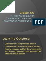 ComMgt ch02 Reward System