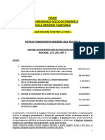 Piano Socio Economico Regione Campania.pdf