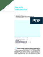 Deformabilite-Des-Sols-Tassements-Consolidation