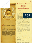 20-KritikaNakshatrainRavanaSamhita
