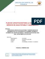 FORTALECIMIENTO JASS FINAL.pdf