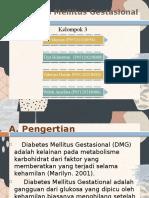 ppt maternitas(1).pptx
