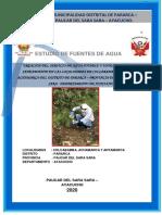 ESTUDIOS_DE_FUENTES_DE_AGUA_PARARCA_FINAL