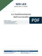 SL11_testimonianza_avvocato_dossier.0