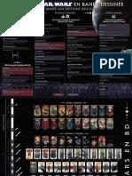 starwars_timeline_2015.pdf