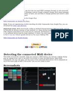 MidiCommander.pdf