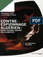 abdelkader_tigha_contre-espionnage_algerien_notre_guerre_contre_les_islamistes_text.pdf