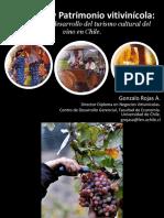 Rojas-Gonzalo.-Identidad-y-Patrimonio-vi.pdf