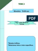 Clase 2-cadenas troficas.ppt