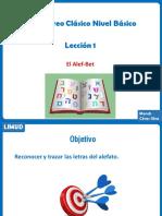 Lección 1 -  Alefato.pdf