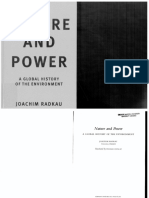 Nature and Power by Joachim Radkau Thomas Dunlap (z-lib.org) (2).pdf
