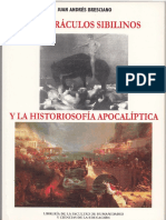 Los_Oraculos_Sibilinos_y_la_Historiosofi.pdf