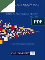 Fyp Report Final