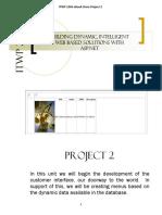 2300workbook bobsbooknook project 2 e35