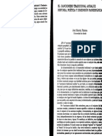 El_cancionero_tradicional_andaluz_histor.pdf